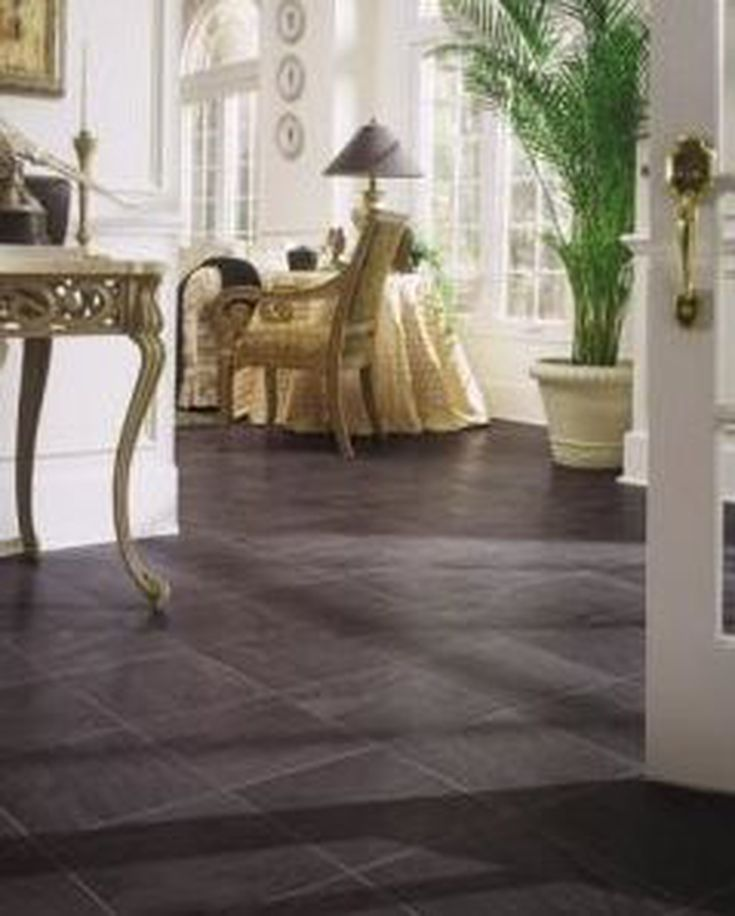 Where You Can Buy Black Laminate Flooring