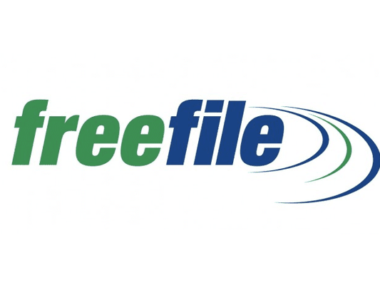 IRS FreeFile / IRS.gov