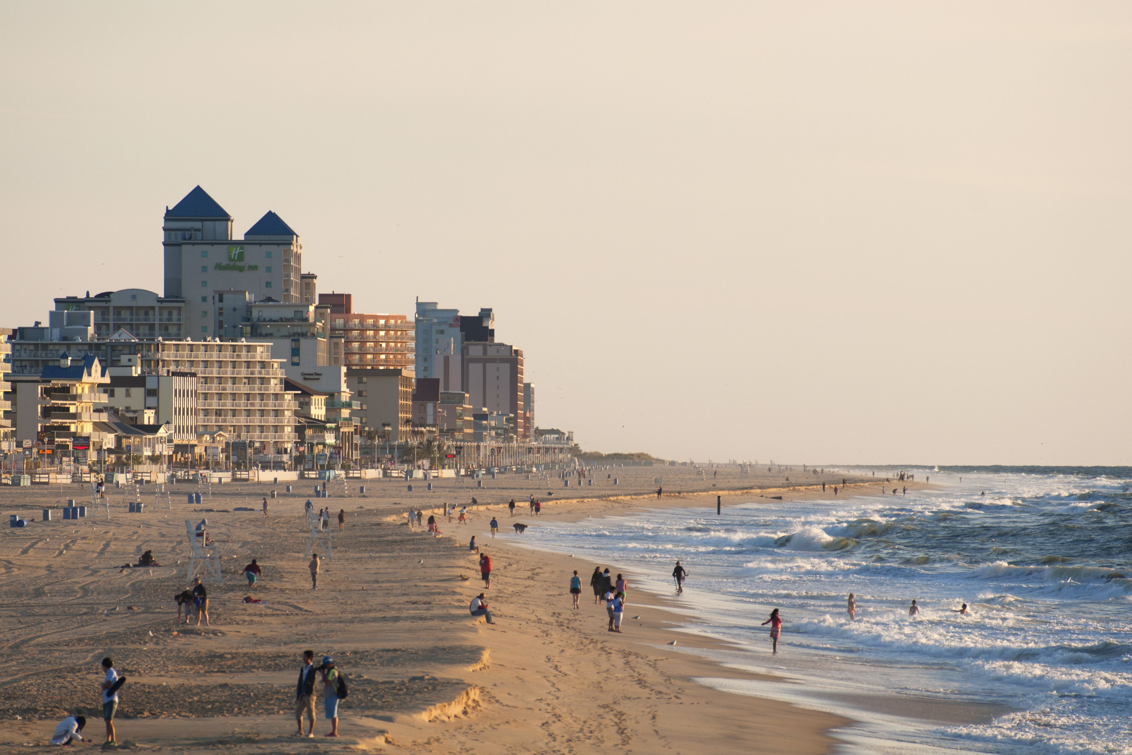 Ocean City Md Special Events
