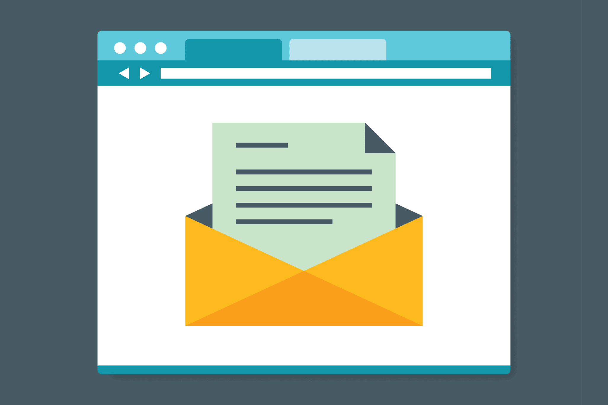 The Best Free Email Services for 2018