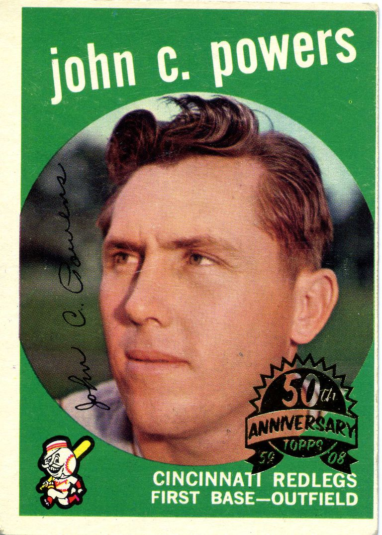 Age is a factor in identifying the most valuable sports cards.