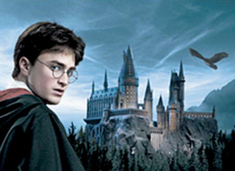 HarryPotter_UniversalOrlando.jpg