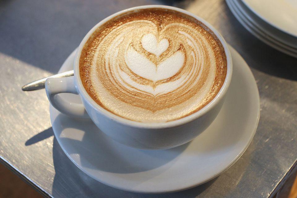 getty-coffee_1500_108290814.jpg