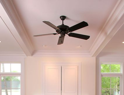 Ceiling Color Ideas - Photo Gallery