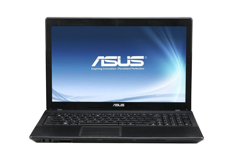 ASUS X54C-RB93 laptop