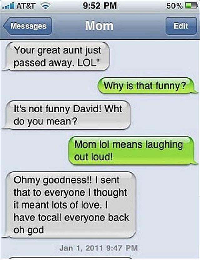 lol.jpg