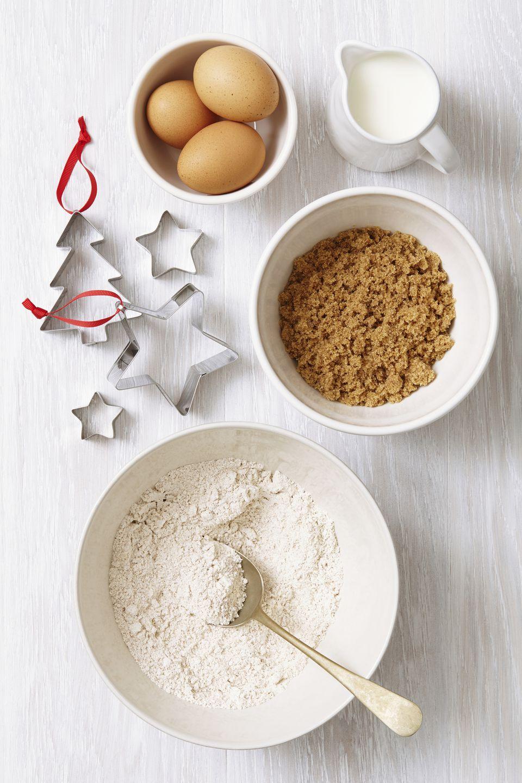 Freeze Ahead Christmas Desserts Recipes
