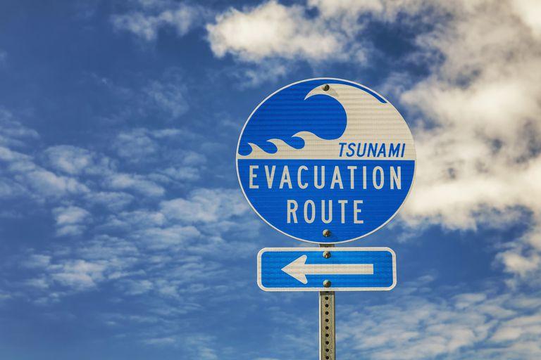 tsunami-route.jpg