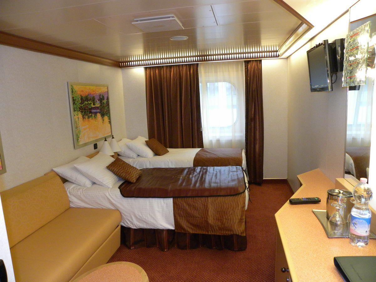 Carnival dream suite photos Hotel Salon Mobile, AL The Battle House Renaissance
