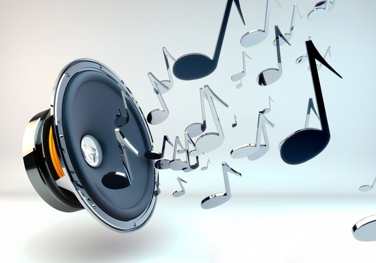 coaxial component speakers sound systems cars