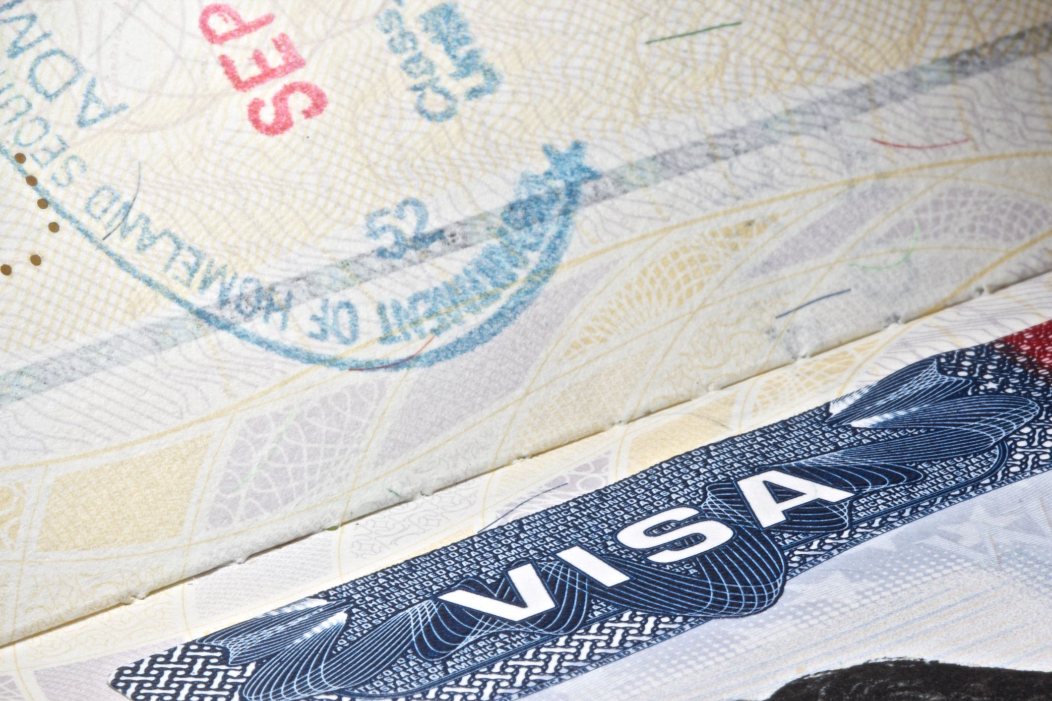 Image result for temporary workers' visa