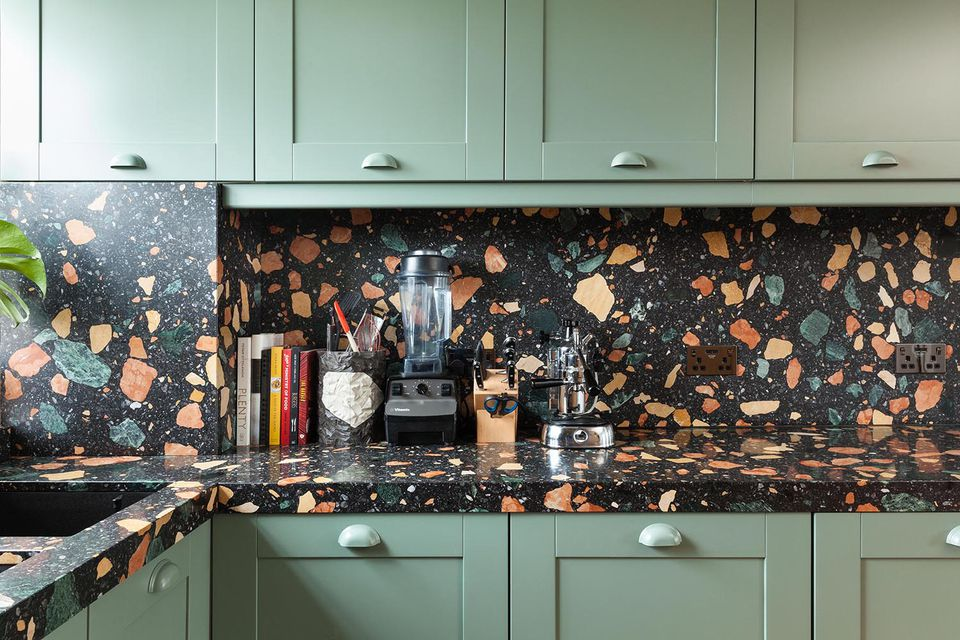 Marmoreal-Terrazzo-engineered-granite