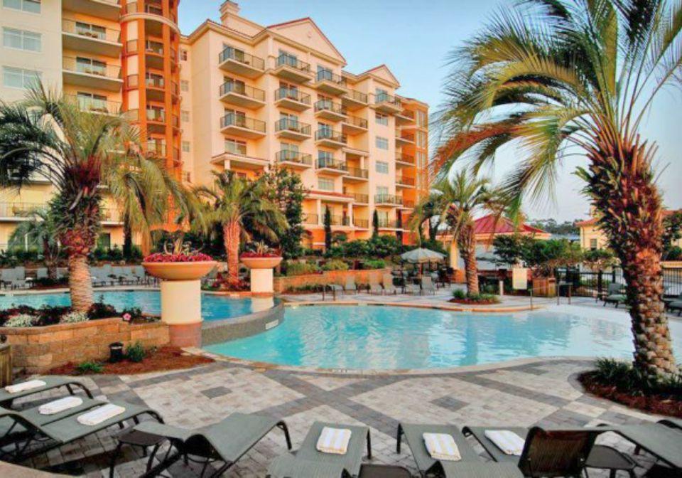 top south carolina resorts for families with kids 2-3 bedroom suites myrtle beach sc 2 bedroom suites in myrtle beach sc oceanfront