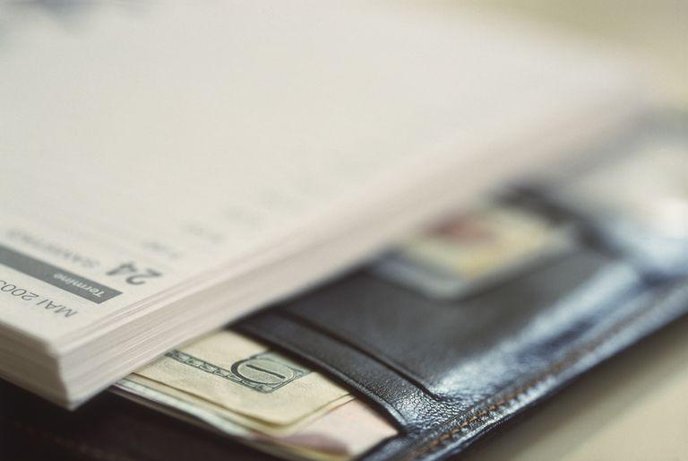 money_prospectus