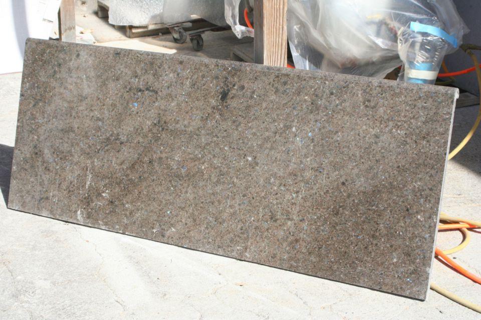 Modular Granite Countertops