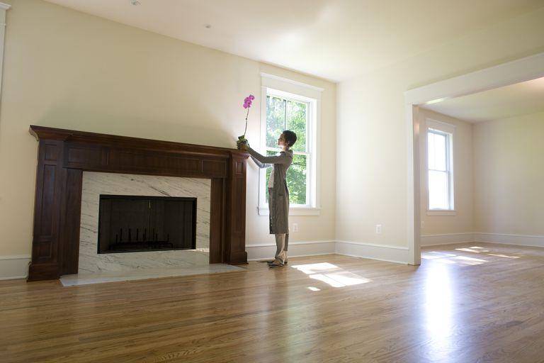 Understanding vacancy permit on home insurance