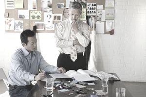 Analyzing a Mutual Fund