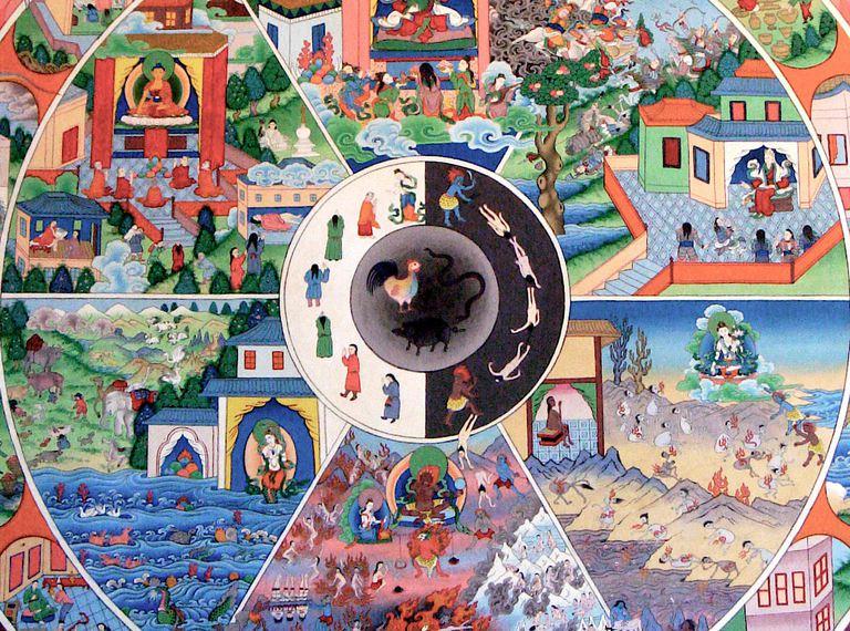 hub-of-the-wheel.jpg