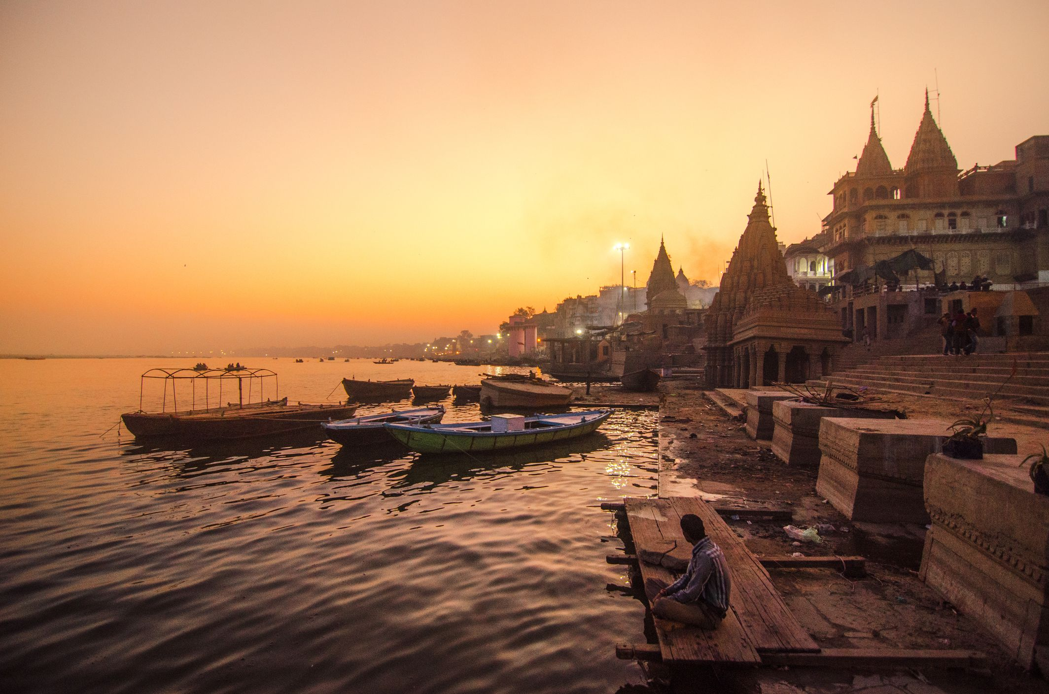 of varanasi photography - photo #4