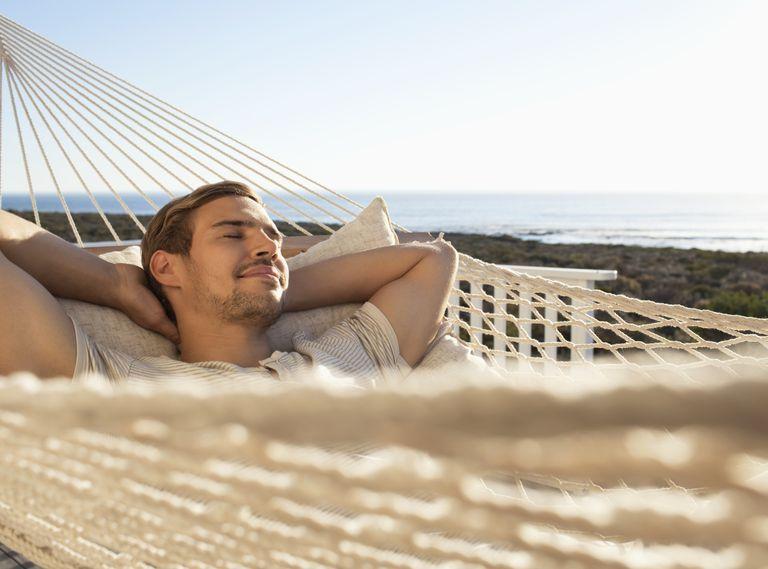 relaxation-hammock-relax-nap-OJO-Images.jpg