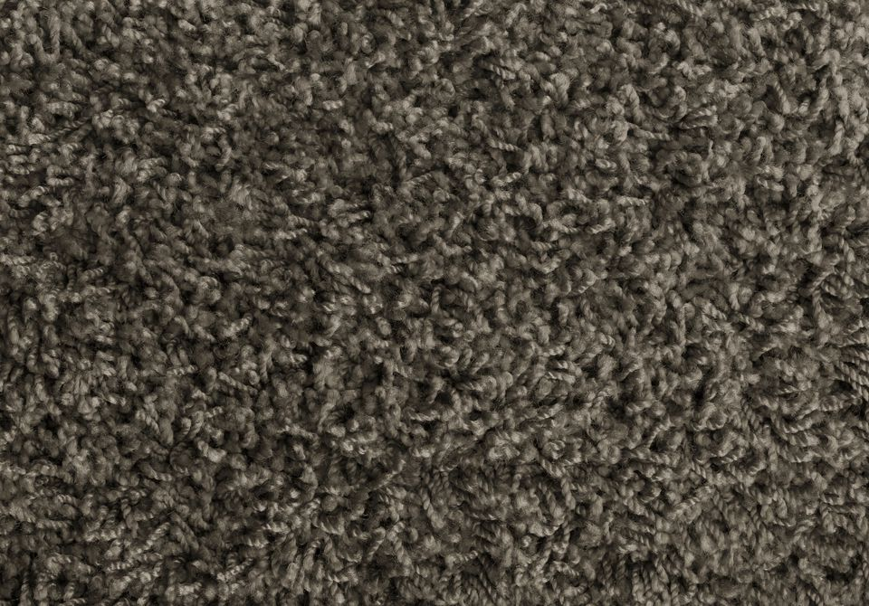Frieze-Shag-Carpet-Fibers-Gray.jpg