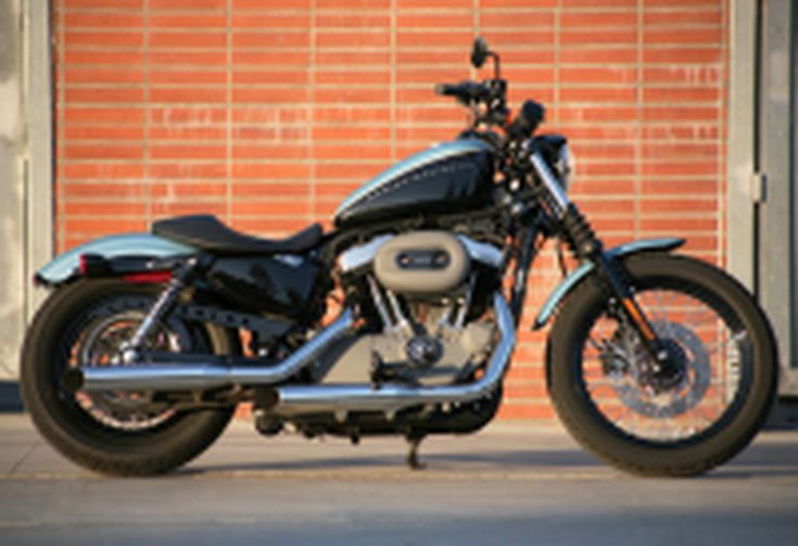 what s a bobber and why do some owners make them