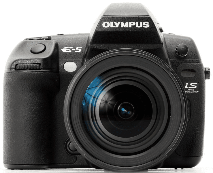 Olympus-E-5.png