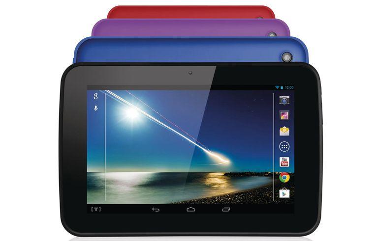 tablets 3g de 7 pulg sim