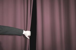 Getty-Curtain-115622358.jpg