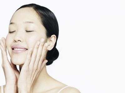 Skin Care Advice For Your Oily T-Zone