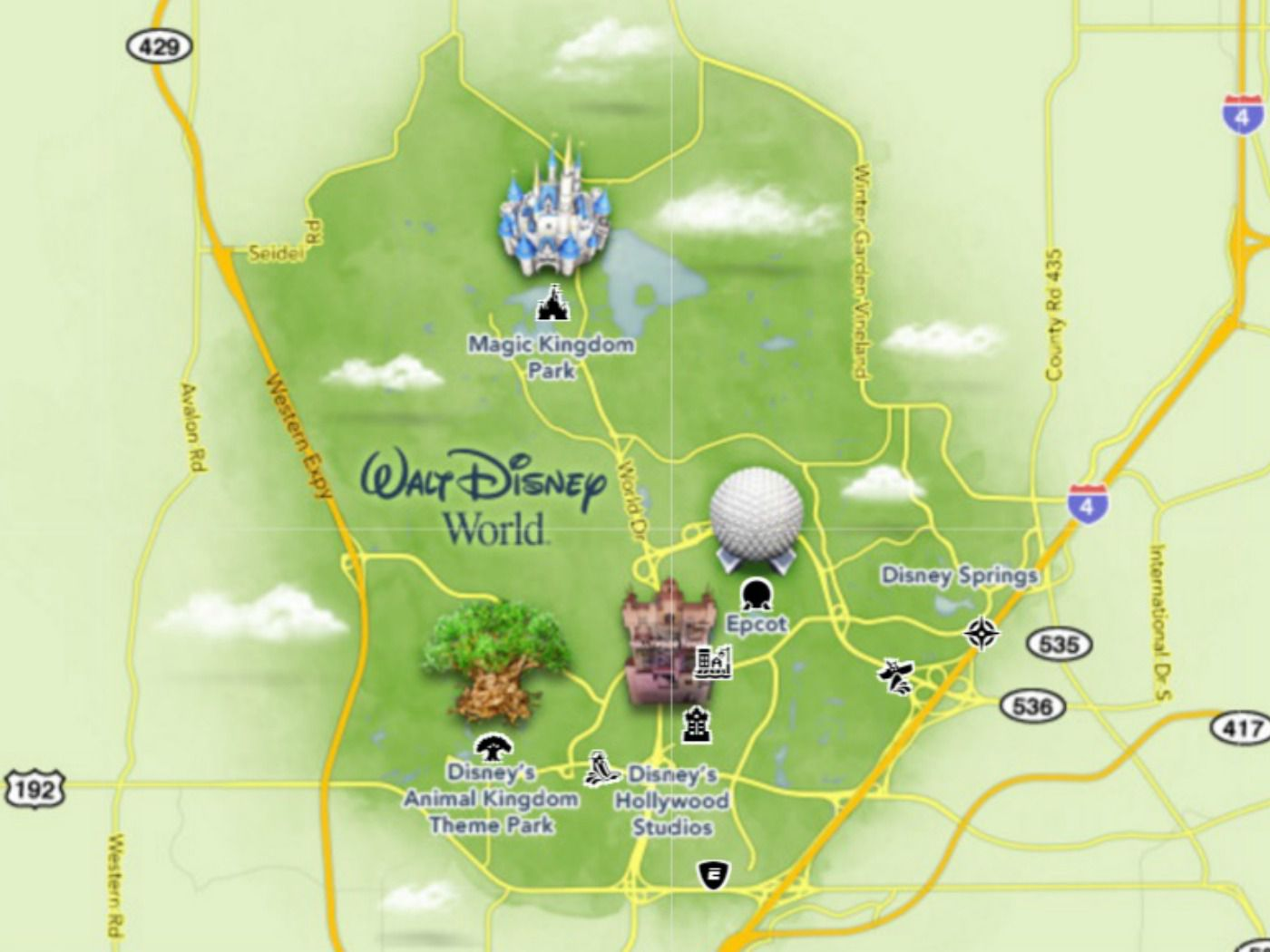 walt disney parks and resorts essay (the hidden magic of disney p5) is walt disney world really what it seems   parks and resorts, studio entertainment, consumer products and interactive  media.