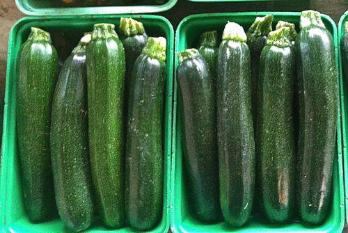 green-zucchini.jpg