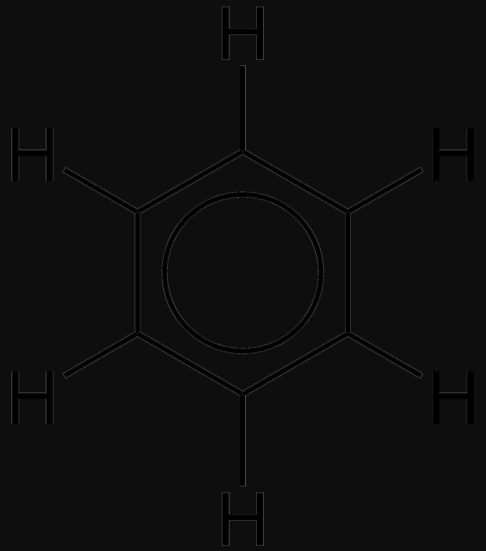 Image Result For Molecule Definitiona