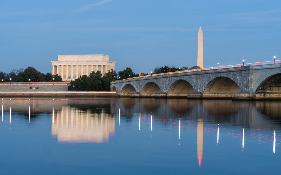 Washington DC Cruises A Complete Guide To Boat Tours - May river excursions