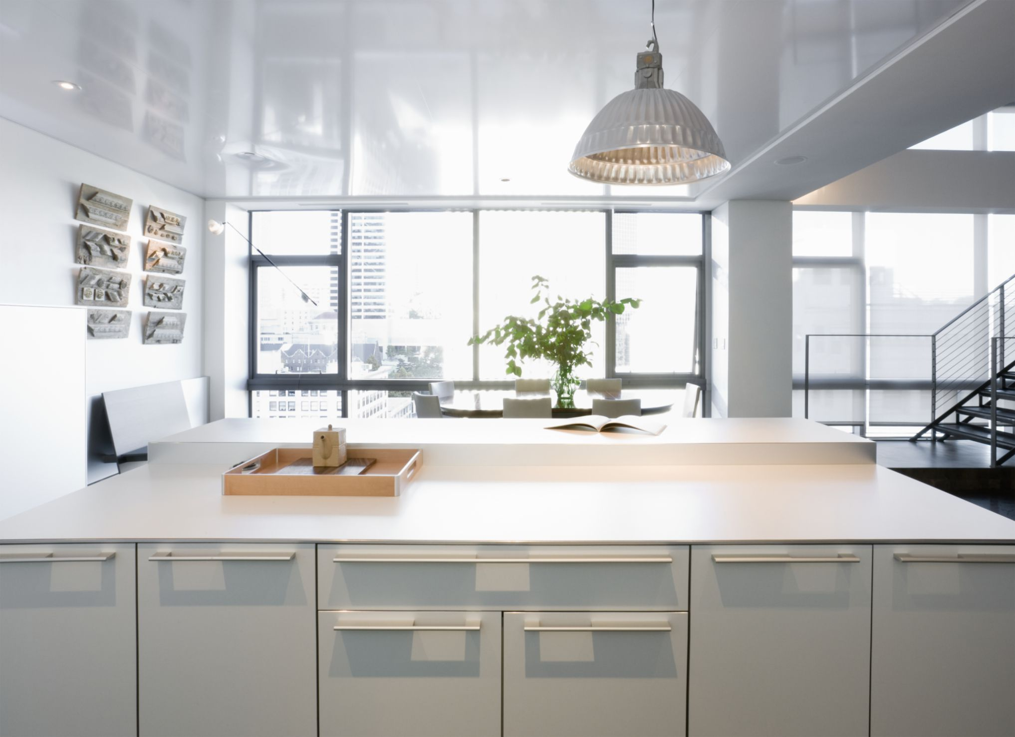 cheap and discount countertops: how to find them