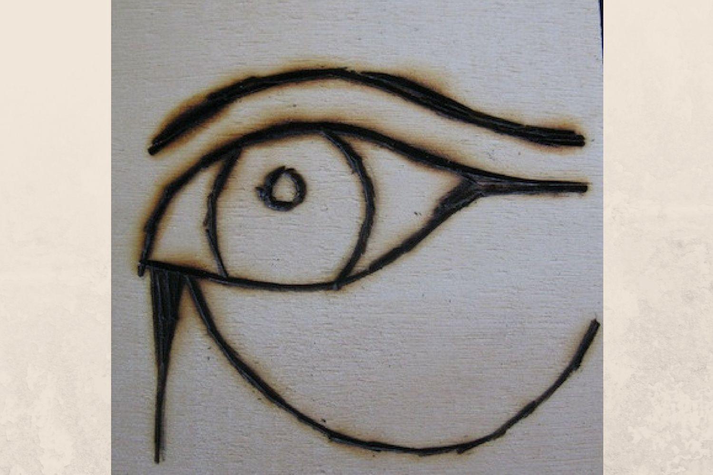 20 magical pagan and wiccan symbols biocorpaavc