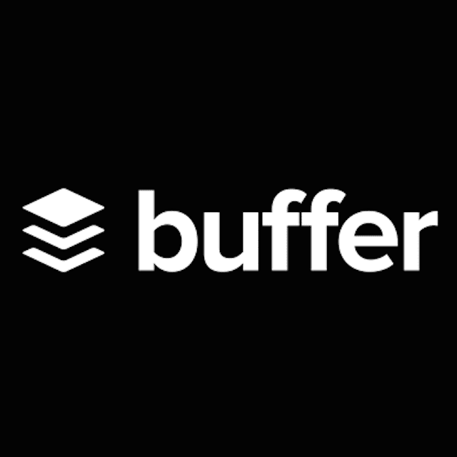 What Is Buffer App?