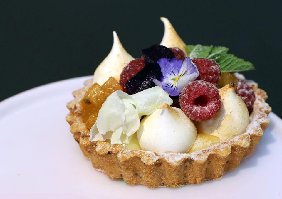 garden-fruit-tart