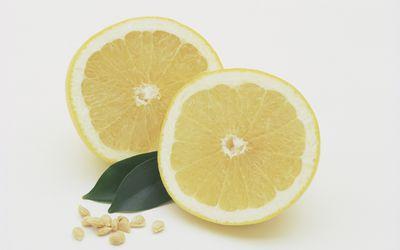 Hypochlorhydria Natural Treatment
