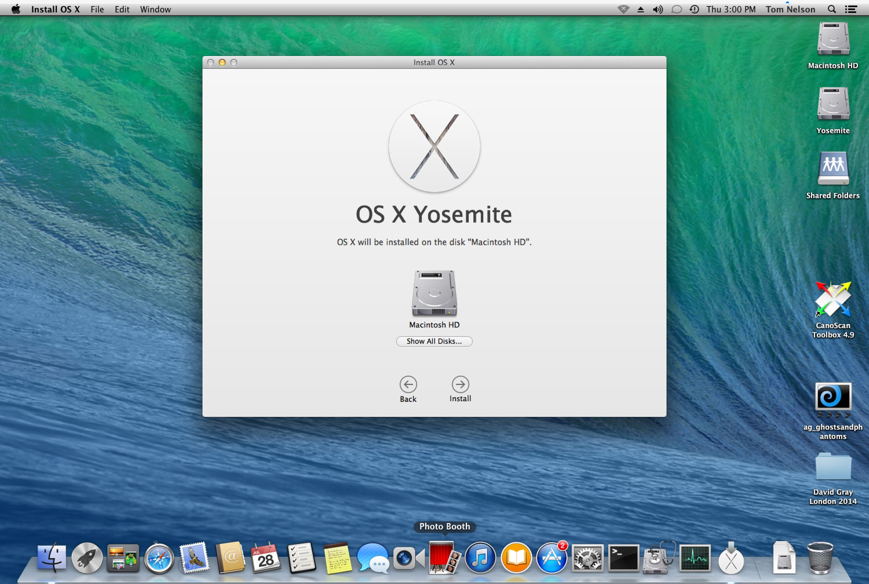 mac os x lion iso download
