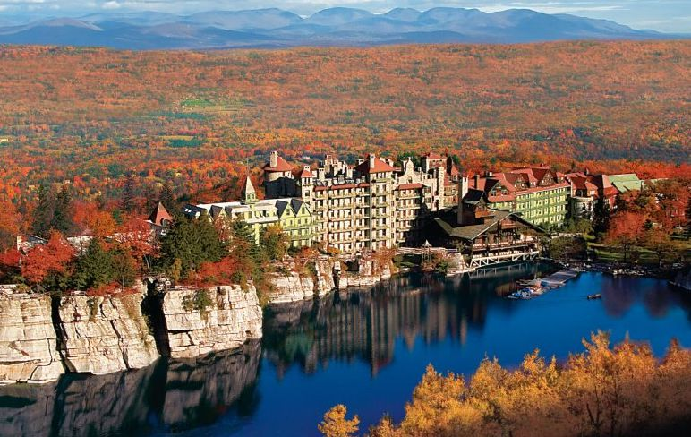 mohonk-fall-vista.jpg
