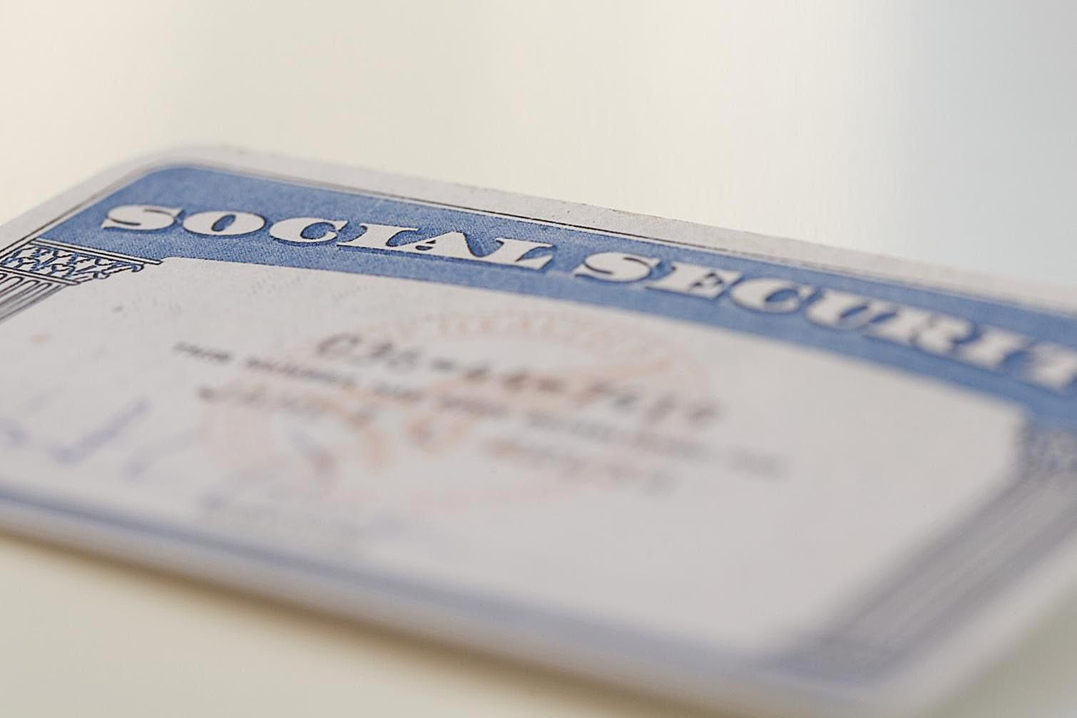 How to obtain a marriage license in memphis where to get social security card help in memphis xflitez Choice Image