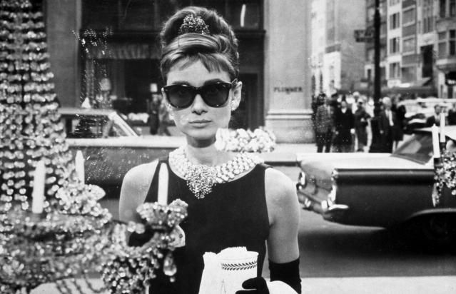 Audrey-Hepburn-Breakfast-at-Tiffany-s-Paramount-Pictures-Getty-Images.jpg