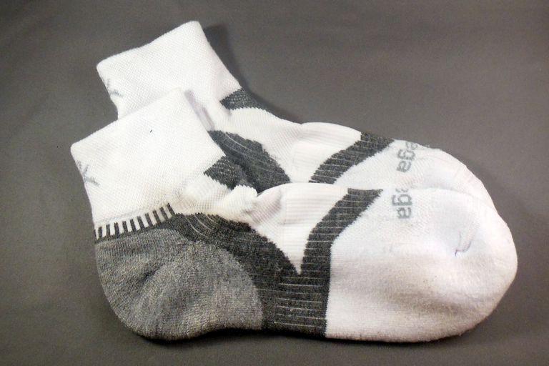 Balega Enduro Socks