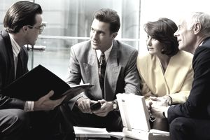 4-in-business-meeting.jpg