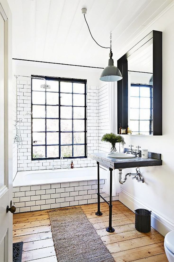 half bath ideas. 7 Great Ideas For Tiny Bathrooms  Bathroom Design Basics Half Bath How to Make This Space Shine