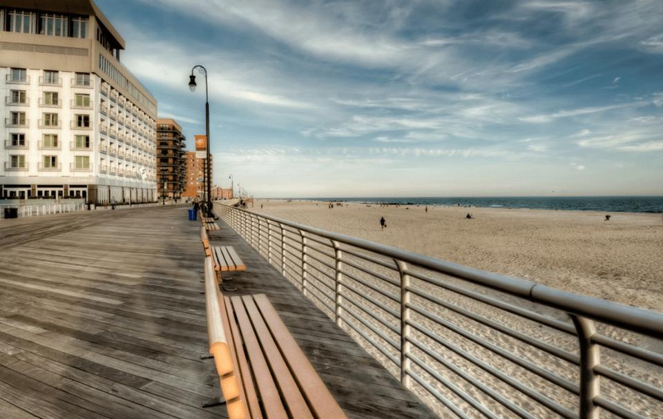allegria hotel long beach ny