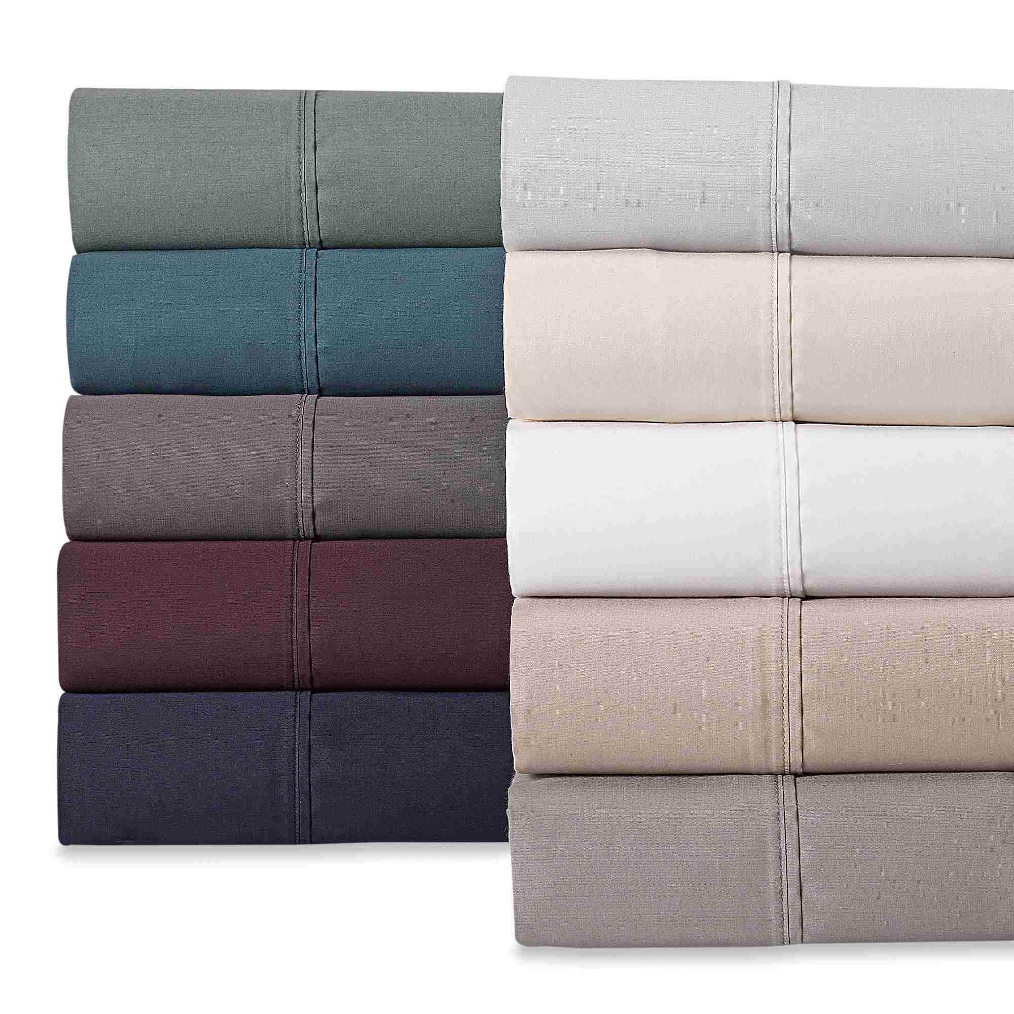 today sheets deep sheet shipping pocket overstock lucid for tencel sleepers set bath sleeper free hot best bedding product