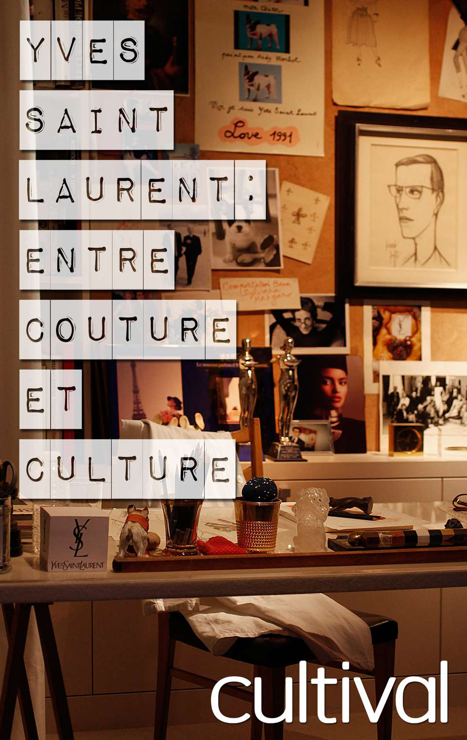 Cultival-Fondation-P.-Berge-Yves-saint-Laurent-studio-1200x1900.jpg
