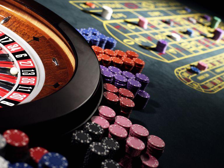 Казино Gambling Offers водоворот азарта